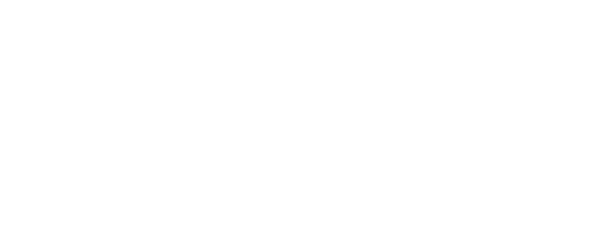 mf_logo_films_wht-80percent