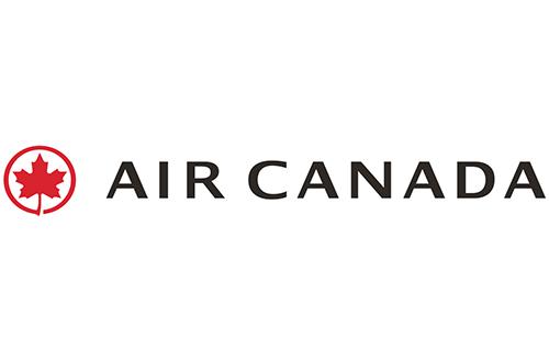 aircanadalogo_color-partners