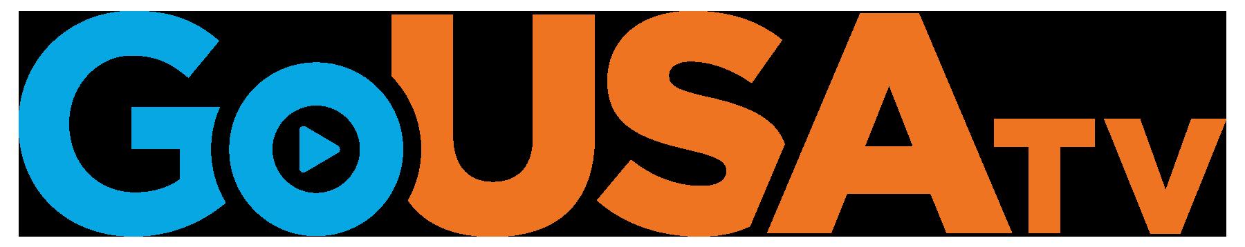 gousa_logo_color